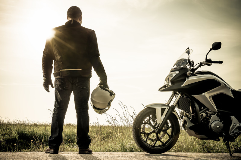 motorcycle towing service Gold coast